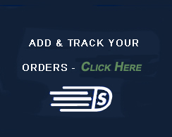 Track Orders